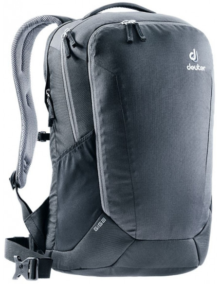 Plecaki Miejskie Plecak Deuter Giga 3821018 Deuter