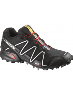 Buty Salomon Speedcross 3
