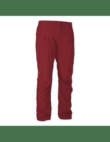 Spodnie Trekkingowe Spodnie Salewa GIAU DRY W 24776 Salewa
