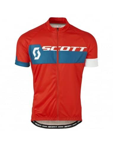 KOSZULKI Koszulka Scott Endurance Plus 241732 Scott
