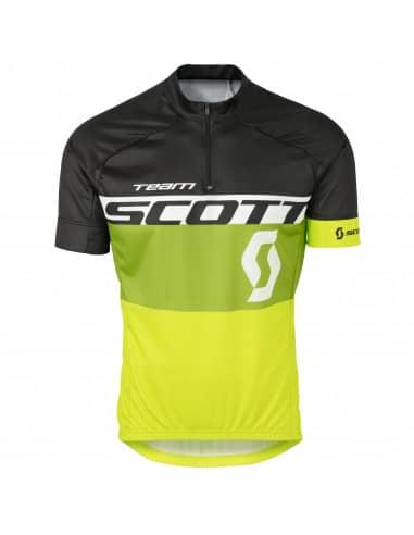 KOSZULKI Koszulka Scott RC Team 241725 Scott