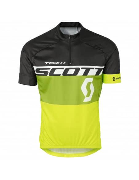Koszulka Scott RC Team