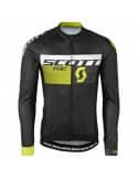 PRODUKTY ARCHIWALNE Koszulka Scott RC Pro long 241716 Scott