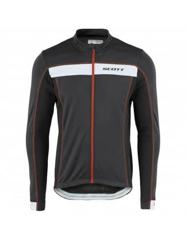 PRODUKTY ARCHIWALNE Koszulka Scott Endurance AS 20 239738 Scott