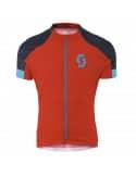 KOSZULKI Koszulka Scott Endurance 10 short 238711 Scott