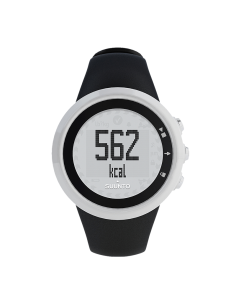 Suunto M1 Black Box