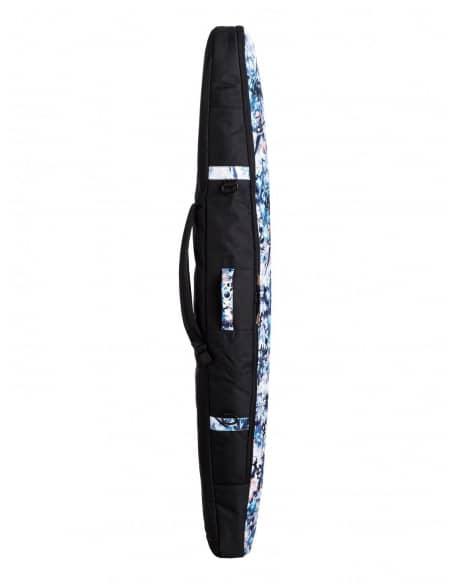 Pokrowce Snowboardowe Pokrowiec na deskę Roxy Snowboard/Ski Equipment Bag ERJBA03031 ROXY