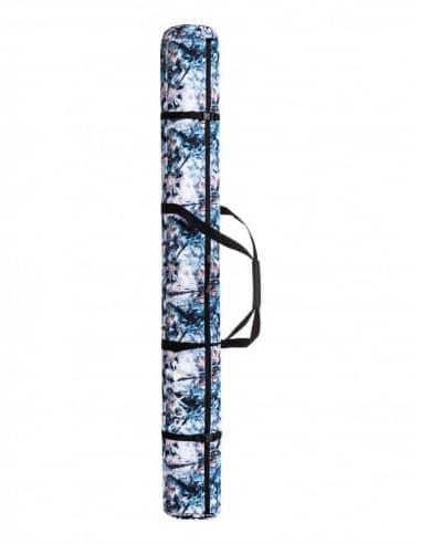 Pokrowce Narciarskie Pokrowiec na narty Roxy Ski Equipment Bag ERJBA03032 ROXY