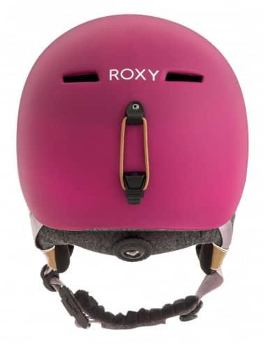 Kaski Kask Roxy Angie ERJTL03028 ROXY