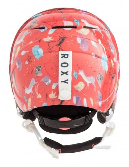 Kaski Kask Roxy Misty ERGTL03012 ROXY