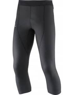 Spodnie Salomon EXO Pro 3/4 Tight