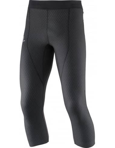 PRODUKTY ARCHIWALNE Spodnie Salomon EXO Pro 3/4 Tight Salomon EXO Pro 3/4 Tight Salomon