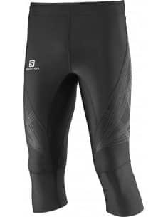 Spodnie Salomon Intensity 3/4 Tight