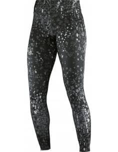 Spodnie Salomon Elevate Long Tight W