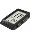 Liczniki i Nawigacje GPS Licznik Bontrager Trip 100 Trip 100 Bontrager