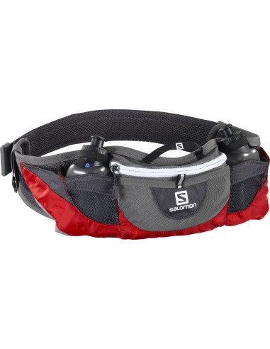 PRODUKTY ARCHIWALNE Pas Salomon Energy Belt Salomon Energy Belt Salomon