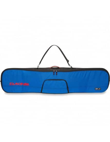 Pokrowce Na Deski Pokrowiec Dakine Freestyle 157 cm 10001460 Dakine
