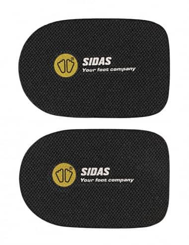 Wkładki i dodatki Wkładka SIDAS klin ET 31 CSEDSET31 SIDAS