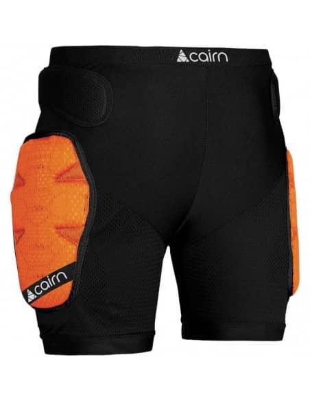 Ochrona Ochraniacz Cairn PROXIM D3O 0.80020.0 CAIRN