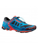 TREKKINGOWE Buty Salewa WS Ultra Train 64409 676 Salewa