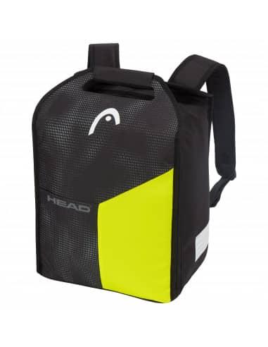 Plecaki Narciarskie Plecak Head Boot Backpack 383089 Head