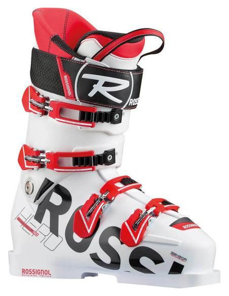 Buty Rossignol Hero World Cup SI 110