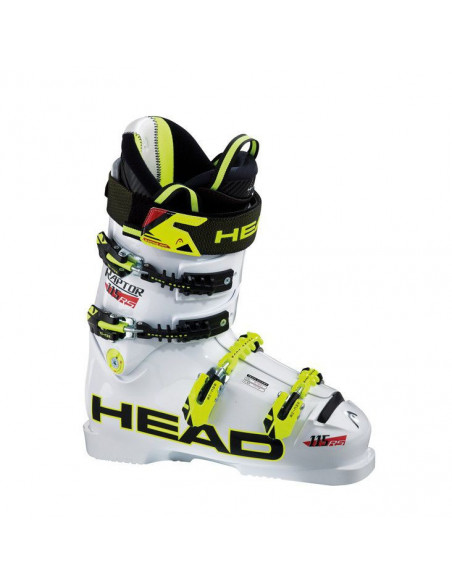 Buty Head Raptor 115 RS