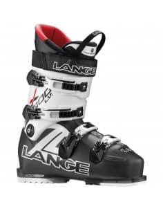 Buty Lange RX 100