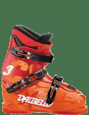 PRODUKTY ARCHIWALNE Buty narciarskie Dalbello CX 3 Dalbello CX 3 Dalbello
