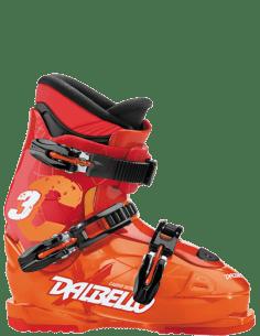 Buty narciarskie Dalbello CX 3