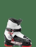 Buty Narciarskie Buty narciarskie Dalbello CX 1 Dalbello CX 1 Dalbello
