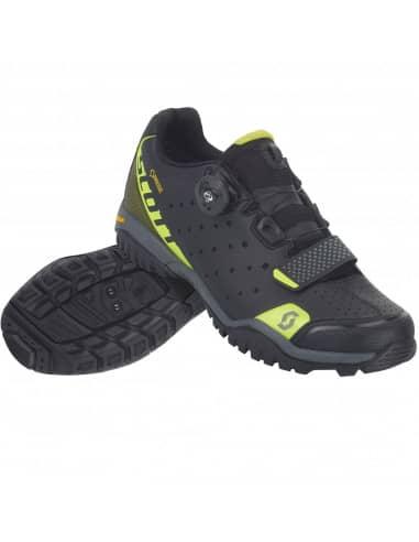 ROWEROWE Buty Scott Sport Trail Evo Gore-Tex 265958 Scott