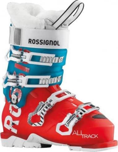 Buty Narciarskie Buty Rossignol Alltrack Pro 110 W Rossignol Alltrack Pro 110 W Rossignol