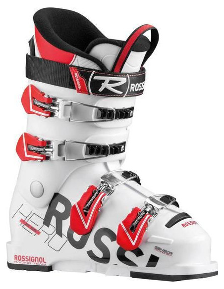 Buty Rossignol Hero JR 65