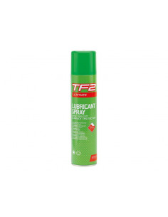 Olej Weldtite TF2 Teflon Aerosol Spray