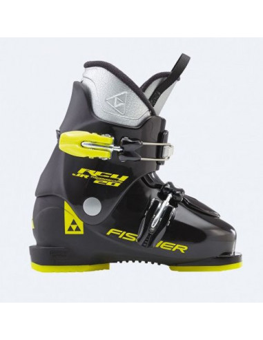 NARTY Buty Fischer RC4 20 Jr Thermoshape Fischer RC4 20 Jr Thermoshape Fischer
