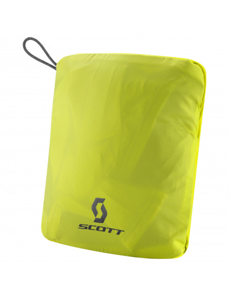 Plecaki Rowerowe Plecak Scott Trail Lite Evo FR'8 275864 Scott