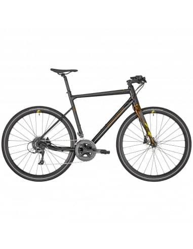 Trekkingowe, Crossowe Rower Bergamont Sweep 4 275551 Bergamont