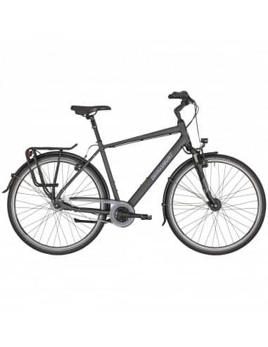 Trekkingowe, Crossowe Rower Bergamont Horizon N7 CB Gent 275562 Bergamont