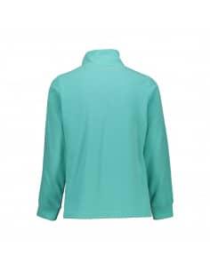 Ociepliny Bluza CMP GIRL SWEAT 30G1065/E517 CMP