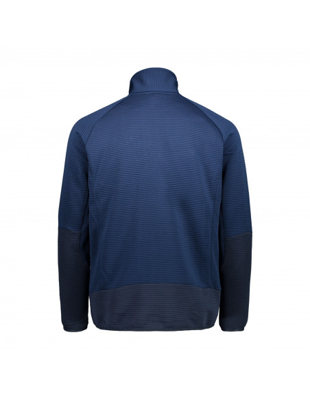 Ociepliny Bluza CMP MAN JACKET 30M2607/M928 CMP
