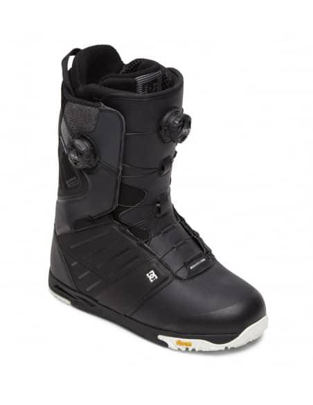 Buty Snowboardowe Buty Snowboardowe DC JUDGE ADYO100043 BL0 DC