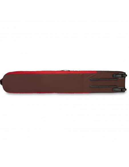 Pokrowce Pokrowiec Dakine Fall Line Ski Roller 190 cm 10001459190CMDEEP RE Dakine