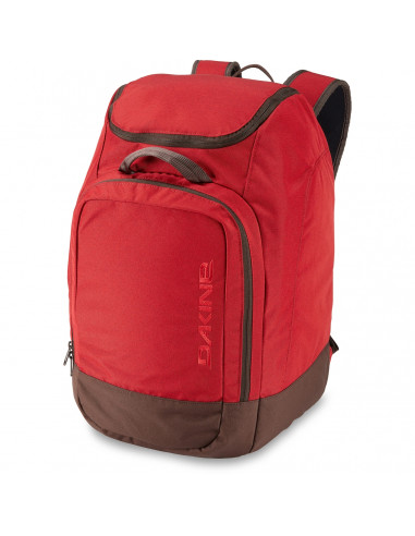 NARTY Pokrowiec Dakine Boot Pack 50L Deep Red 10001455-84827 Dakine