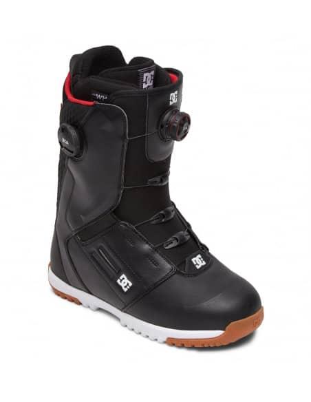Buty Snowboardowe Buty Snowboardowe DC CONTROL ADYO100042 DC