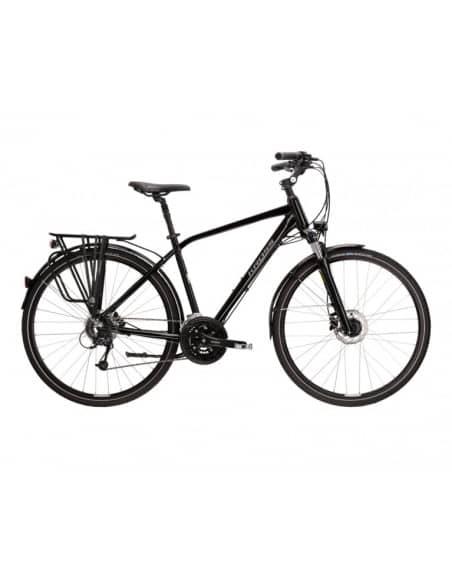 ROWERY Rower Kross Trans 8.0 M 2021 KRTR8Z28X23M002561 Kross