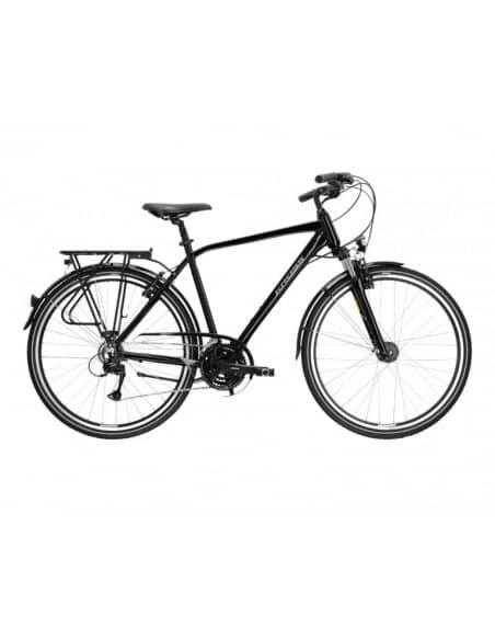 ROWERY Rower Kross Trans 4.0 M 2021 KRTR4Z28X17M002534 Kross