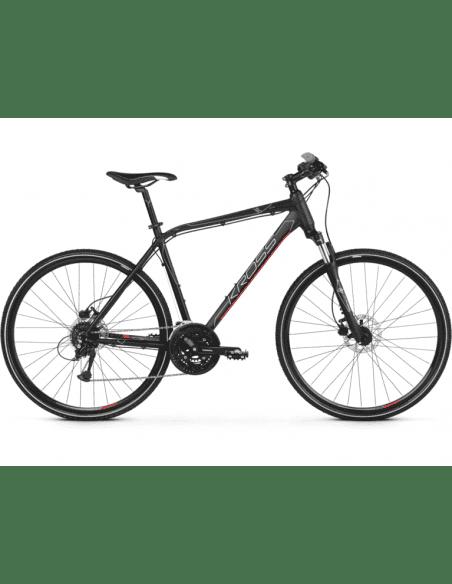 ROWERY Rower Kross Evado 5.0 M 2021 KREV5Z28X21M003425 Kross