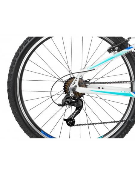 ROWERY Rower Kross LEA 1.0 SR 2021  Kross