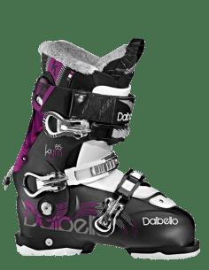 Buty narciarskie Dalbello KYRA 85